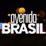 Cartel de 'Avenida Brasil'