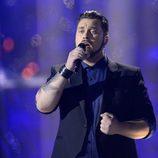 Noruega en la Final de Eurovisión 2014