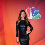 Kate Walsh en los Upfronts 2014 de NBC