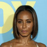 Jada Pinkett Smith en los Upfronts 2014 de Fox