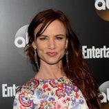 Juliette Lewis presenta 'Secrets & Lies' en los Upfronts 2014 de ABC