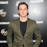 Matt McGorry presenta 'How to Get Away with Murder' en los Upfronts 2014 de ABC
