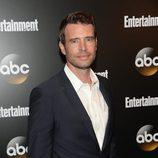 Scott Foley ('Scandal') en los Upfronts 2014 de ABC