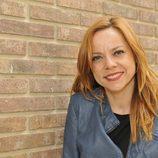 Lidia Fuentes, directora de 'Millonario anónimo'