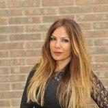 Lorena Morlote, empresaria y estilista de celebrities, participa en 'Millonario anónimo'