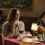 Liv Tyler es Meg en 'The Leftovers'