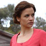 Paula Cancio es Alicia en 'El secreto de Puente Viejo'