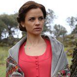 Alicia es Paula Cancio en 'El secreto de Puente Viejo'