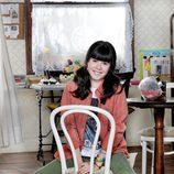 Andrea Rodríguez es Olivia en 'Chiringuito de Pepe'