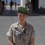 Blanca Suárez es Isabel Santana en 'Los nuestros'