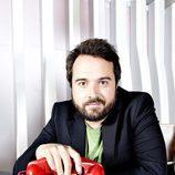 Miguel Martín, colaborador de 'Todo va bien'