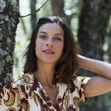 Natalia Tena es Emma en 'Refugiados'