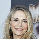"Peggy Lipton en la de presentación de ""Twin peaks: The Entire Mystery"""