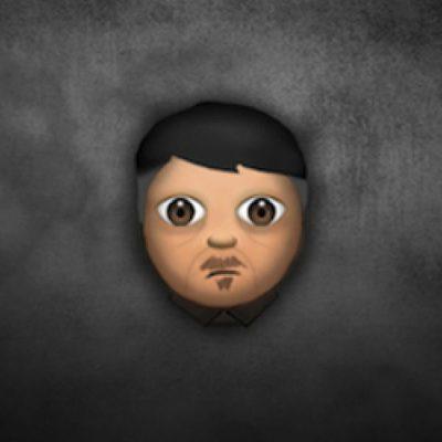 Los personajes de 'Juego de tronos' en versión emoticono