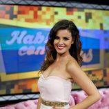 Marta Torné, nueva presentadora de 'Hable con ellas'