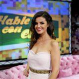 Marta Torné sustituye a Beatriz Montañez en 'Hable con ellas'