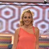 Rocío Carrasco, nueva presentadora de 'Hable con ellas'