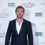 José Luis García Pérez en la presentación de la segunda temporada de 'Vive cantando'