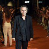 José Coronado en la gala del FesTVal 2014