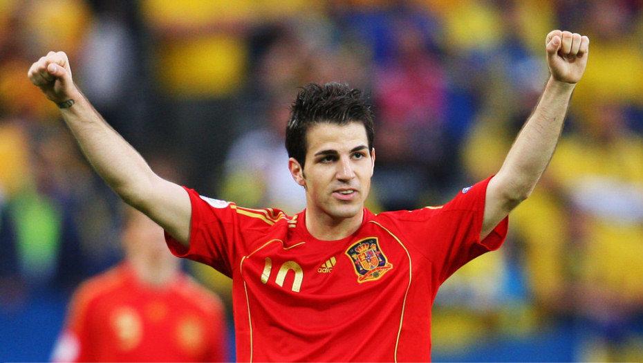 quien es el mejor jugador de fútbol del mundo actualmente