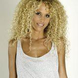 Azahara Luque, concursante de 'Gran Hermano 15'