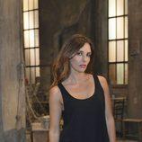 Patricia Vico es Marta en 'Rabia'