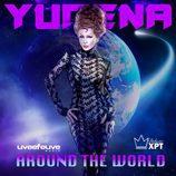 Yurena ilusionada con su nuevo single