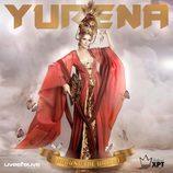 """Yurena y su nuevo proyecto: """"Around the world"""""""