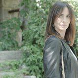 Melani Olivares es Inés Vega en 'Bajo Sospecha'