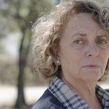 Gloria Muñoz es Pilar Sánchez en 'Bajo Sospecha'