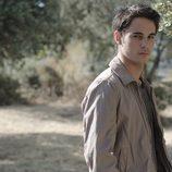 David Solans es Oscar en 'Bajo Sospecha'