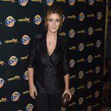 Alejandra Onieva en los Neox Fan Awards 2014