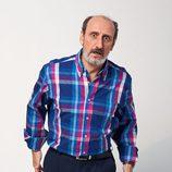 José Luis Gil, Enrique Pastor en la octava temporada de 'La que se avecina'