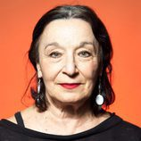 Petra Martínez, Fina en la octava temporada de 'La que se avecina'