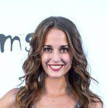 Silvia Alonso en la octava temporada de 'La que se avecina'