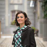 Sara Rivero es Laura Blasco en 'Amar es para siempre'
