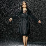 Bellamy Young en 'Scandal'