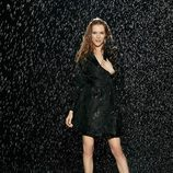 Darby Stanchfield en 'Scandal'