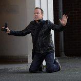 Jack Bauer en '24: Vive otro día'
