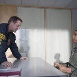 Kiefer Shutherland en '24: Vive otro día'