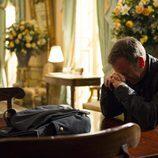 Jack Bauer llora en '24: Vive otro día'