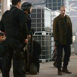 Jack Bauer en una imagen de '24: Vive otro día'