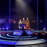 Los concursantes deciden a los nominados en 'Gran Hermano 15'
