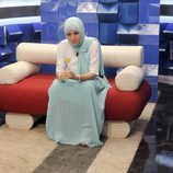 Shaima en 'Gran Hermano 15'