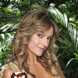 Mónica Martínez en 'Adán y Eva'