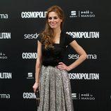 Begoña Maestre en los Premios Cosmopolitan 2014