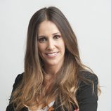 Adela Ucar, presentadora de 'El impostor'