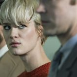 Mackenzie Davis es Cameron Howe en 'Halt and Catch Fire'