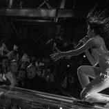 Chipre en el Festival Eurojunior 2014