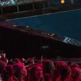 Georgia en el Festival Eurojunior 2014